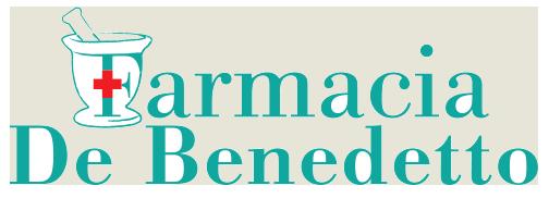 Farmacia De Benedetto Nettuno