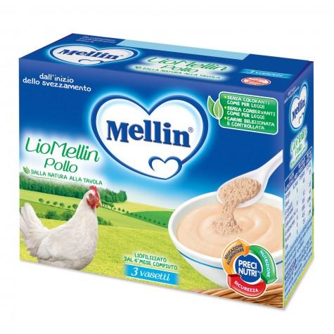 mellin-liofilizzato-pollo-3x10gr