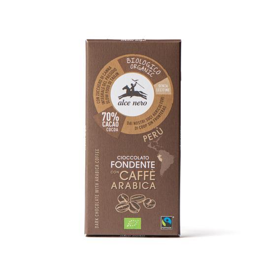 alce-nero-cioccolato-fondente-70%-caffe-arabica-50gr
