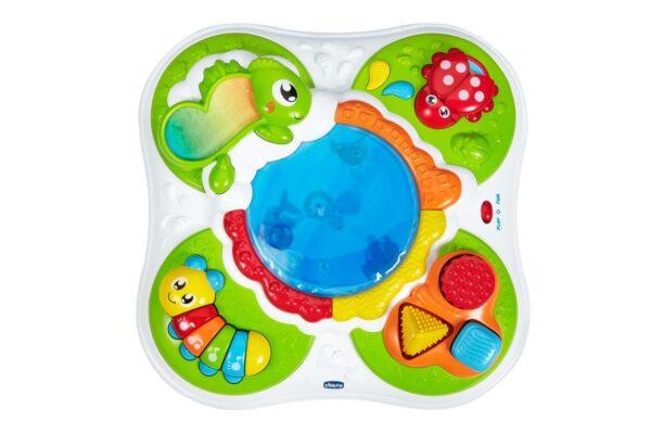 chicco-tavolo-sensoriale-gioco-bambino-1