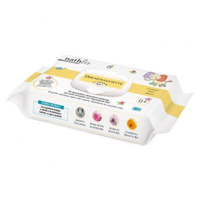 nathia-baby-dermosalviette-pelli-sensibili-72pz