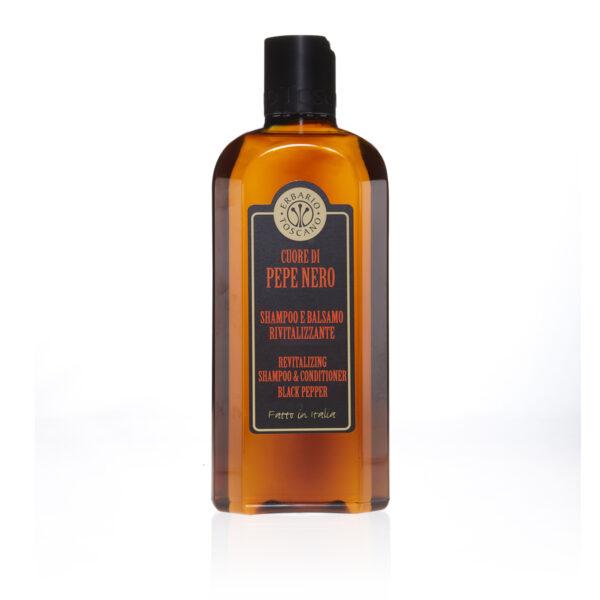 erbario-toscano-cuore-di-pepe-nero-shampoo-e-balsamo-rivitalizzante