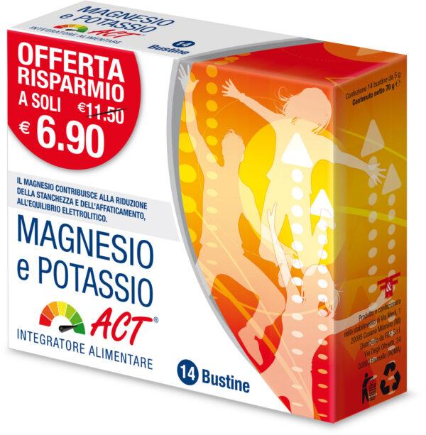 magnesio-e-potassio-act-integratore-alimentare-14-bustine