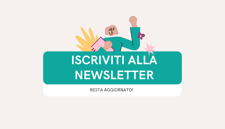 Newsletter farmacia
